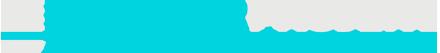 El & Styr Projekt Sthlm AB Logotyp